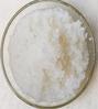 konjac rice with fat free sugar free gluten free