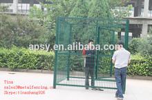 dog cage/dog pen/cheap/manufacturer/good quality