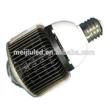 AC240V High Brightness Lamp 50W LED 60W High Bay for Good Quality Market industrial high bay pendant lighting