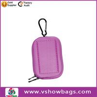 corlor design camera bag shoulder pad