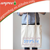 100% Natural White Cotton Bag Manufacturer