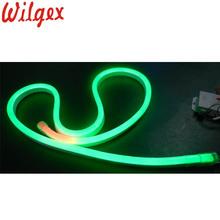 IP65 Waterproof Neon LED Strip Lighting