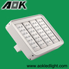 High Output LED Garage Light to Replace High Pressure Sodium Lamps