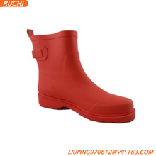 2014 Wholesale elegant dress rubber shoes for women on line RC4790