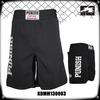 Mma Fight Gear Customise Spandex Mma Shorts