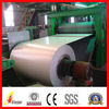 High Quality Pre-Painted color coated zincalum steel coil