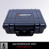 HIKINGBOX Plastic Protective case HTC024 IP67