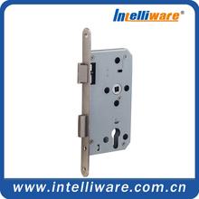 Secure Cylinder Door Lock 1K309
