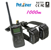 1000M Remote Dog Collar Training Waterproof and rechargeable