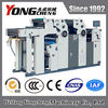 China best YC470/560/620 3+1B three color double-side offset press