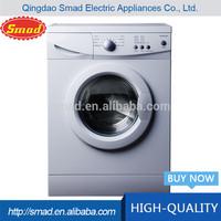 5-10kg high quality fully automatic dubai washing machine