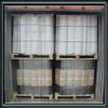 Waterproof black roofing paper petroleum asphalt roofing