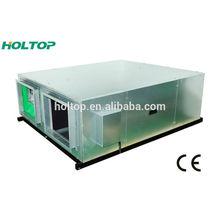 Heat Recovery Ventilation System 800~1800CFM Manufacturer