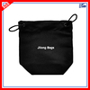 Cheap Mini Cotton Drawstring Bag With Logo Printing and Exported 3.5 Million Similar PCS To Italy 2014