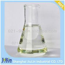 JoRin-Cinnamyl acetate;