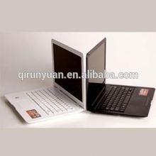 2014 latest 14inch notebook CPU I3 /I5 RAM 2GB/4GB/8GB 500GB web cam driver