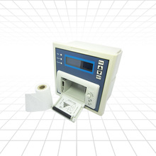 paper recorder data logger temperature data logger for tacking system