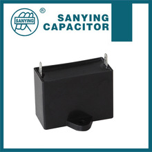 cbb61 insert epcos capacitors