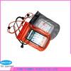 2014 hot selling PVC waterproof bag wholesale