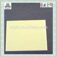 NEMA /JIS/DIN/MSDS/ G10 ,G11 ,FR4 ,FR5 3240 High density epoxy resin fiberglass insulation laminate