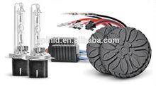 xenon hid kit sale 18months warranty HID Mini for All Kit car xenon lamp H3 12V/35W 10000K