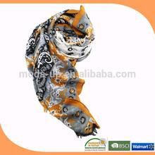 hot hijab sexy women scarf hijab scarf pins scarfs hijabs