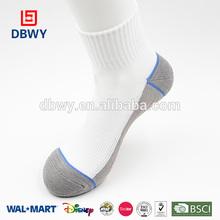 2015 Newest Basketball Socks for USA Market!