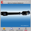 china manufacturer steering propeller shaft u-joint in auto steering system