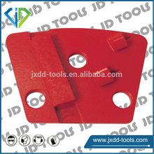 Diamond abrasive tool for grinding