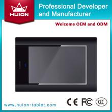 Shenzhen Huion K58 USB Digital Interactive Wireless Graphics Pen Tablets in Education