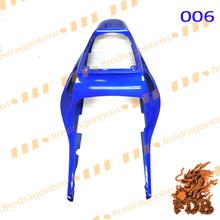 Aftermarket Tail Fairing CBR600RR 03 04