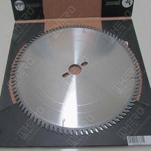 Carbide saw blades for cutting wood Circular saw blades for MDF, Melamine board