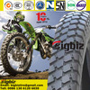 Motorcycle tire and tube 2.75-18, high quality motorcycle tire 2.75-18 3.00-18