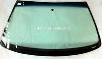 windshield glass repair manufacturer