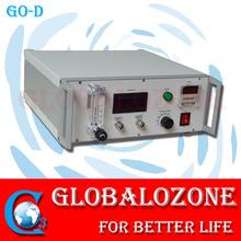 3g 5g 6g ozone generator ozone sterilizer ozonator for water and oil