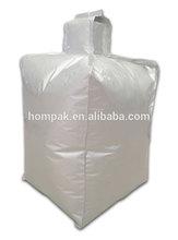 FIBC Aluminum Liner Jumbo Bag for 800~1000KG PLA material