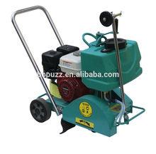 hand concrete cutter/floor cutter/concrete floor cutter/saw