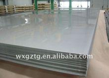 Stainless Sheet LDX2101 EN 1.4162 Steel
