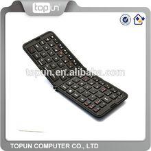 foldable bluetooth keyboard for ipad, ipad mini, samsung galaxy note