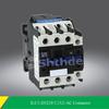 Hot !Cjx2-d32 Lc1-d32 400V 50HZ/60HZ Ac Contactor