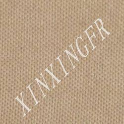 Kintting XINXINGFR light weight flame retardant fabric for coveralls