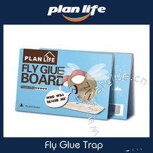 fly trap, fly glue trap