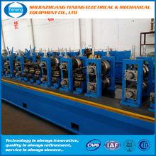 HG76 Tube Welding Mill/Tube Mill Forming Rolls/Erw Tube Mill Line