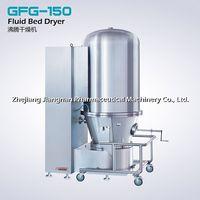 Promotional Fluid Bed Dryer Manufacturers,Fluid Bed Dryer Machine