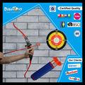 Artículo caliente de los niños juegan el arco y la flecha