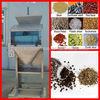YB-10 Net Weight Fillers | Net Weight Filling Equipment