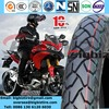 Irc tyres motorcycle ,high quality tire motorcycle tyres size 2.75-18