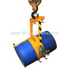 Below Hook Drum Lifter LM800