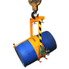 Below Hook Drum Lifter LM800