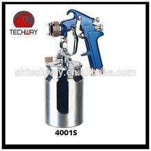 professional voylet 4001s air spray gun